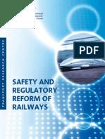 10 Reform Rail