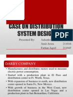 0000000565 Darby Company