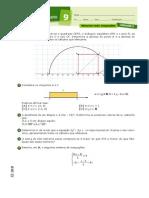 Desenvlvimento Inequações 1