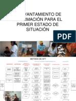 2_TUTORIAL DE ACTIVIDADES PARA LEVANTAMIENTO DE INFORMACIÓN.ppt