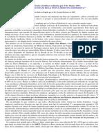 - Dr. Moriano. Conferencia sobre NMG 1995 (v2).pdf