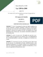 Ley-1209_08