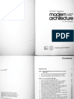 Pdf Download Modern Architecture Since 1900 Pdf Ebook By William