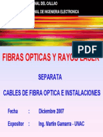 Separata Cable de Fibra Optica e Instalaciones-2