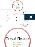 product name research