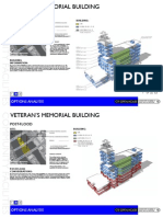 Vets Poster Boards