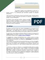 Módulo I_Fuentes de información