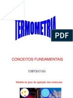 termometria (1)