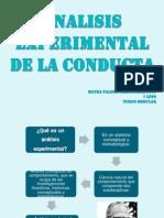 analisis conductual.mpas