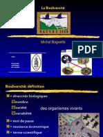 Bio Diver Site