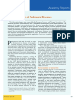 pathogenesis 2