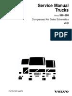 PV776-TSP144276