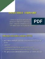 Curs 3 - ITU_new12(2)