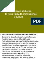 2.4Las_invasiones_b_rbaras