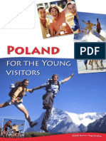 Poland for the young