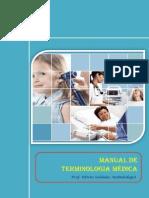 manualterminologiamedica