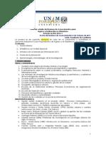 Guia Mtria 2012-1