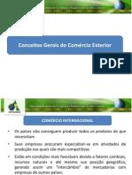 slide-111129115249-phpapp02