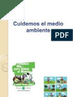 medio AMbiente (1).pptx