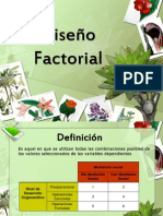 disec3b1o-factorial.pptx