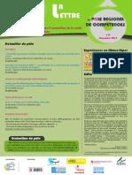 lettrePRC9 (1)