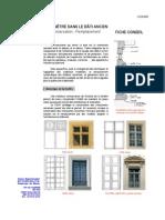 Fenetre_impr1 - Copy