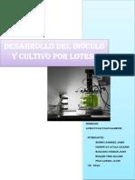 BIOP Desarrollo Inoculo y Cultivo Por Lote (2) (1)