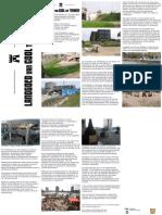 Folder Landgoed Nederlands