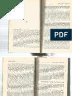Dumitru Țepeneag- Războiul Literaturii nu s-a încheiat