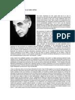 Krzysztof Kieslowski Como Un Cyber