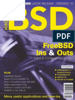 BSD (01_2008) - FreeBSD Ins and Outs