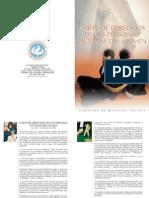 Carta de Derechos de Las Pers Victimas Del Crimen