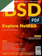 BSD (01_2009) - Explore NetBSD