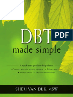 DBT Made Simple