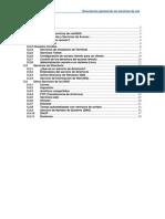 Capitulo 5 IT Essentials 2 Sistemas Operativos de Red - Español
