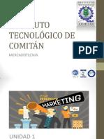 Act1 U1 JSVG IGE Mercadotecnia