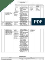 planficacion actualizada 4° - CC- 2012