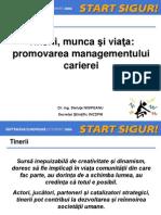 Steluta_NISIPEANU_-_Promovarea_managementului_carierei_[RO]