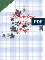 Flowerboy Next Door.pdf