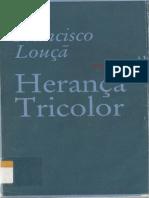 Francisco_Louça_Herança_Tricolor1 (1)