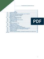 Capitulo 9 IT Essentials 2 Sistemas Operativos de Red - Español
