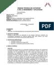 DEBER 1 GAS SF6.docx