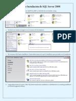 SQL2008