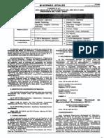 2.Código Nacional de Electricidad- Suministro-2011