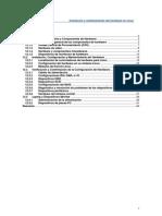 Capitulo 12 IT Essentials 2 Sistemas Operativos de Red - Español