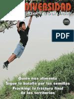 Grain 4817 Descargue La Revista Completa Biodiversidad 78 2013 4