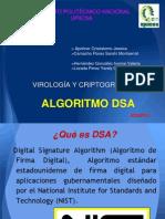 VC4NM73-EQ#6-DSA