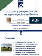 Situación-y-perspecticas-agronegocios-(4-DIC-2012)