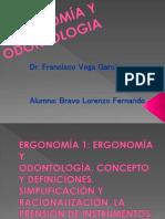 ERGONOMÍA 30-BravoLorenzo