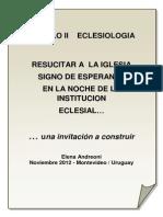 Eclesiología.-Resucitar-a-la-Iglesia-signo-de-esperanza...-Elena-Andreoni